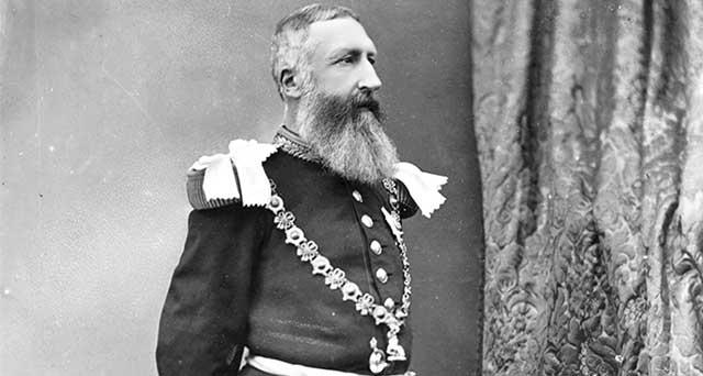 Photo of Afrički holokaust – Belgijski kralj Leopold II i brutalno istrebljenje 10 miliona Kongoanaca