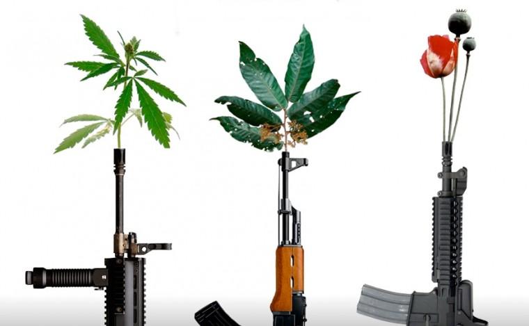 Photo of Kako je Portugal dekriminalizirao sve droge i prepolovio broj ovisnika