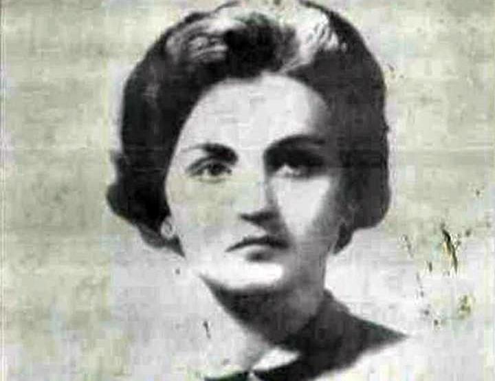 Photo of Književnica Mubera Mujagić, zaboravljena žrtva komunističkog režima