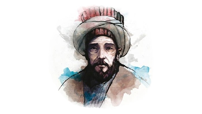 Photo of Ko je Hasan ibn Abdullah el-Bosnevi