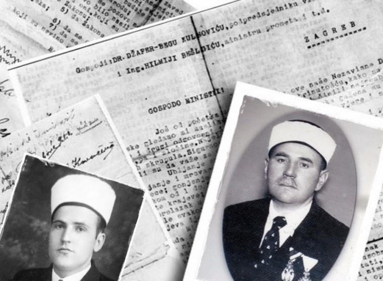 Photo of Banjalučka rezolucija 1941 – Bošnjaci su spašavali Jevreje, Rome i Srbe