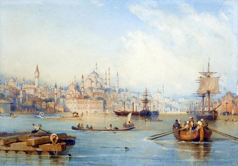 Photo of Osmanska tolerancija i spašavanje španskih Jevreja nakon 1492.