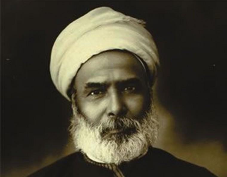 Photo of Abduhu i Đozo o potrebi tumačenja Kur'ana i islamske misli iznova