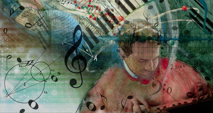 Photo of NAUČNO ISTRAŽIVANJE: Da li muzika koju slušamo utječe na naše ponašanje