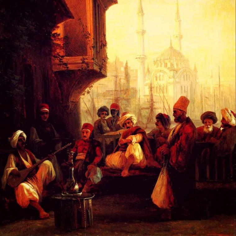 Photo of Dr Ćiro Truhelka: Osmanlije nisu rušile crkve niti manastire niti silom preobraćali