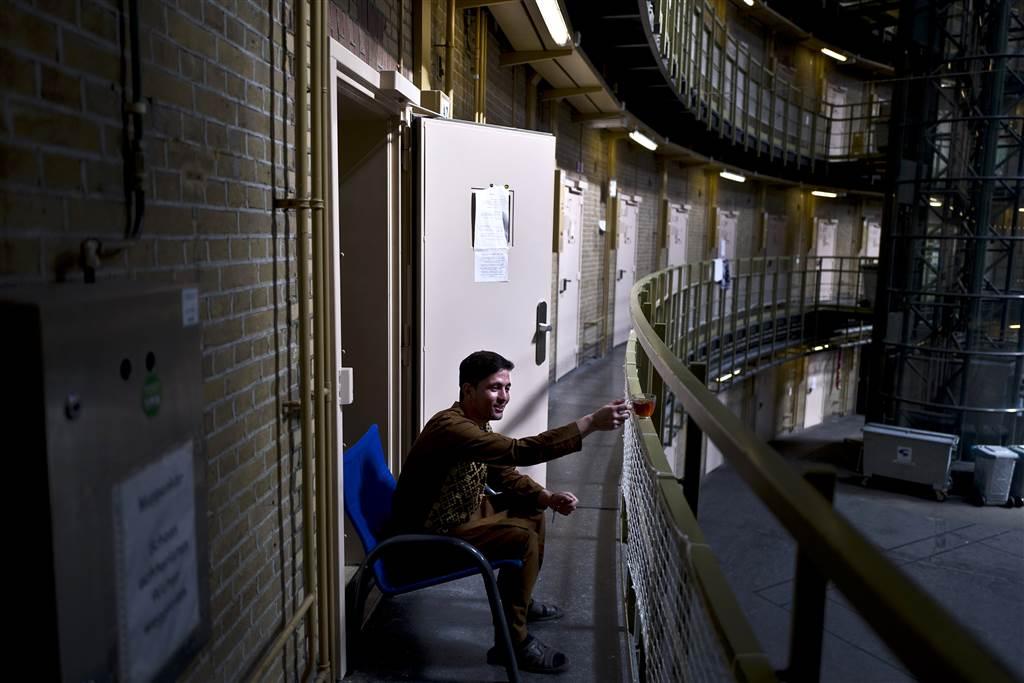 Photo of Holandski fenomen: Zatvaraju zatvore, jer nemaju dovoljno robijaša