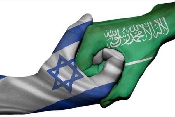 Photo of Izrael i Saudijska Arabija navodno pregovaraju o uspostavi ekonomskih odnosa
