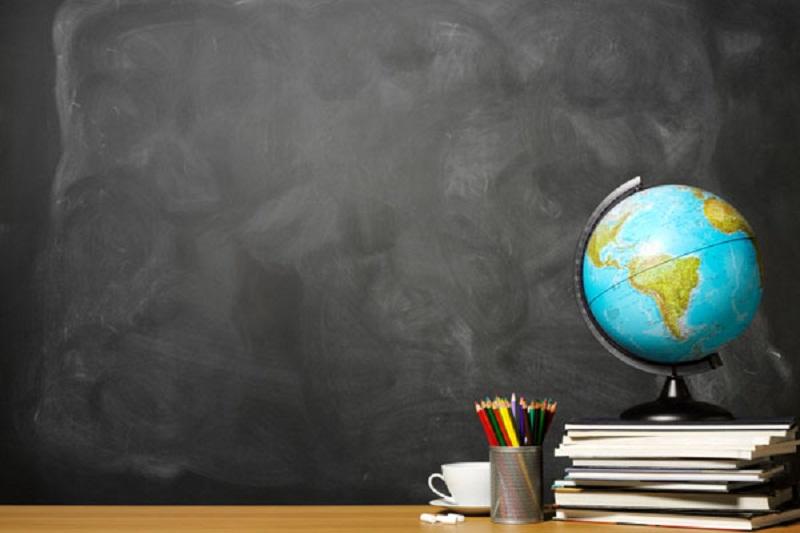 Photo of Šta je vaučerizacija školstva (i zašto nam je potrebna)