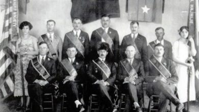 Photo of Prvo muslimansko udruženje u Americi osnovali su Bošnjaci 1906.