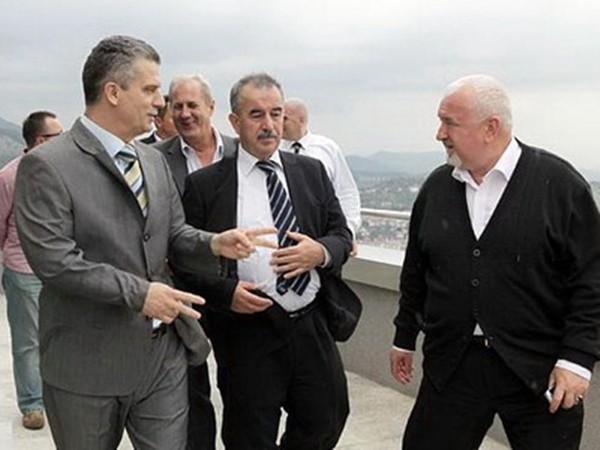 Photo of Fahrudin Radončić je izdašno plaćao reisu Ceriću promociju u novog bošnjačkog lidera