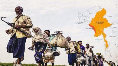 Photo of Ko su Rohinja muslimani i otkada žive u Mijanmaru?
