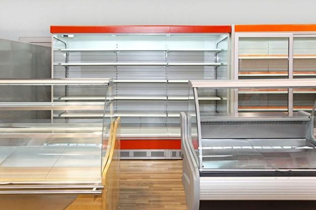 Photo of Njemački supermarket izbacio sve strane proizvode s polica