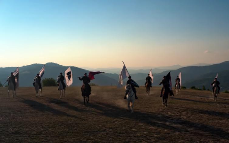 Photo of Ko su devet heroja oslobodilačkog rata BiH