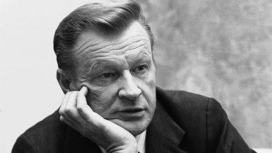 """Photo of Zbigniew Brzezinski: Demagogija """"islamskim terorizmom"""" i bespotrebni američki ratovi"""