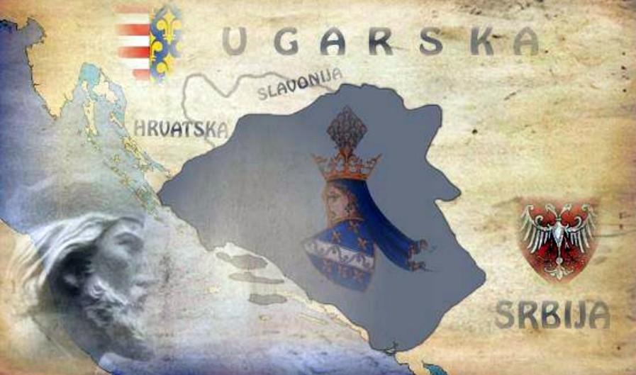 Photo of Srednjovjekovna bosanska država u vrijeme kralja Stjepana Tvrtka 1353-1391.