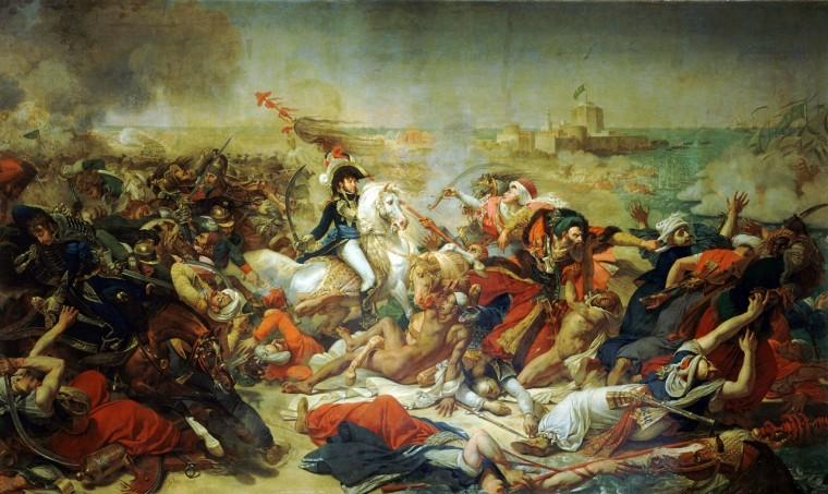 Photo of Na današnji dan 1697. Eugen Savojski je spalio Sarajevo