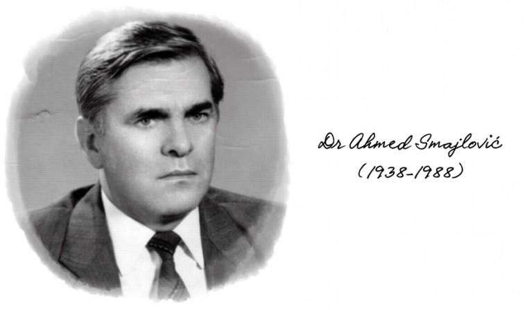 Photo of Životni put Ahmed-efendije Smajlovića