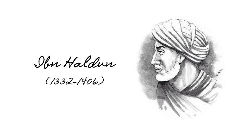 Photo of Ibn Haldunovo genijalno objašnjenje poreza