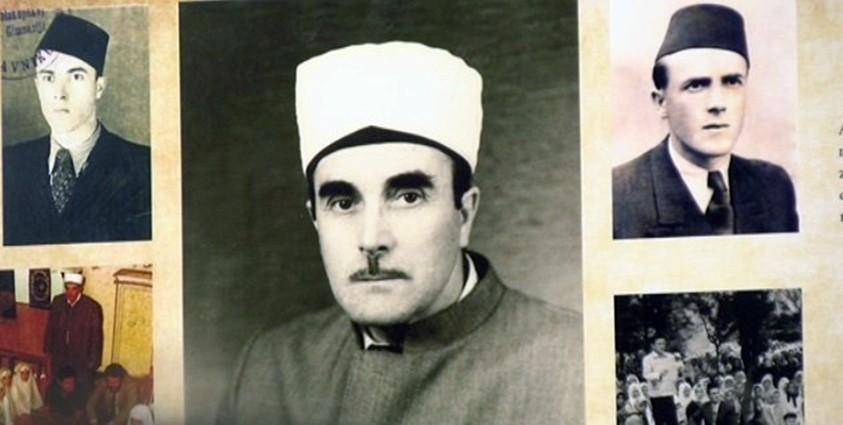 Photo of Abdulah ef. Ganić: Reis-ul-ulema nas je odvraćao od podučavanja muslimana