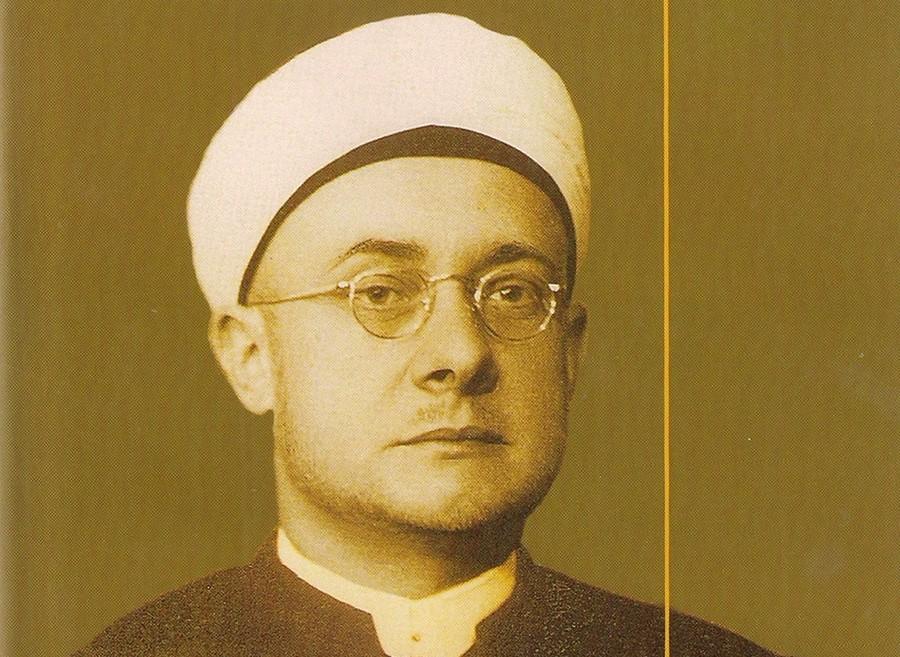 Photo of Mehmed Handžić: Vjeru upropaštavaju kukavice i skutonoše vlasti
