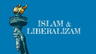 Photo of Jesu li islam i klasični liberalizam spojivi