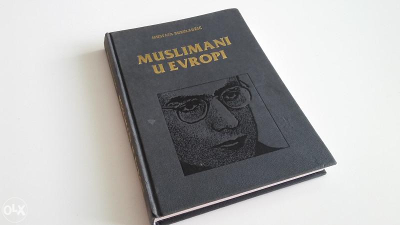 Photo of Posljednji upis o Mustafi Busuladžiću