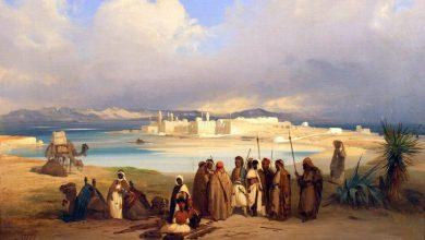 Photo of Renesansa u Arabiji – Muhammed ibn Abdulvehab i vehabijski pokret