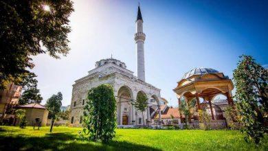 Photo of Nikola Guzijan: Karadžić nas je vatreno ubjeđivao u historijsku neophodnost da se sruše banjalučke džamije