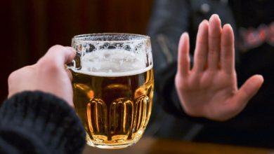 Photo of NAUČNA STUDIJA: Ostavite alkohol i svinjetinu kako biste smanjili rizik od raka