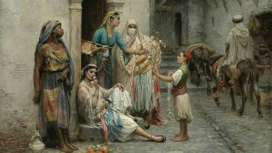 Photo of Žena i njeno aktivno učešće u društvu u vrijeme Poslanika ﷺ