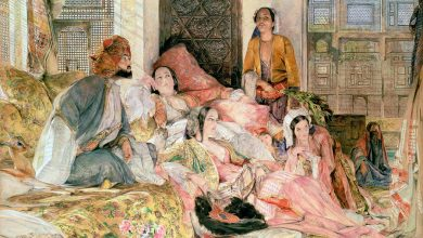 Photo of Žena i njen društveni status u vrijeme Poslanika ﷺ