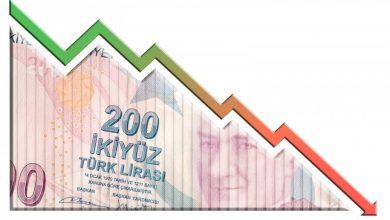 Photo of Svijet je sastavljen od monetarnih spojenih posuda: kako su se desile valutne krize u Turskoj i Argentini