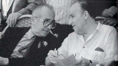 Photo of Adil Zulfikarpašić – Od komuniste do liberala i uspješnog biznismena