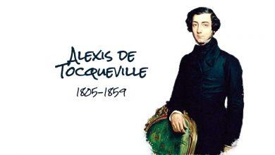 Photo of Alexis de Tocqueville – Prednosti i mane malih/velikih nacija