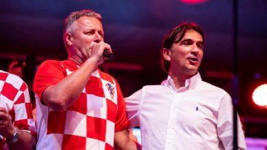 Photo of FINANCIAL TIMES: Hrvatski autogol nakon uspjeha na Svjetskom prvenstvu