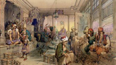 Photo of Historija polemike o konzumaciji hašiša u islamskoj tradiciji
