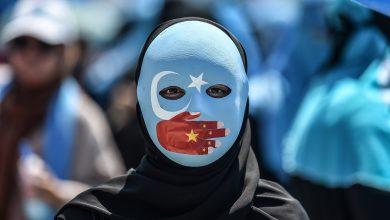 Photo of Islamski lideri nijemi su na kineske zatočeničke logore za muslimane