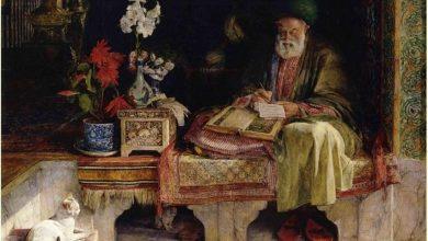 Photo of Al-Ghazali o ljudskoj gramzivosti, bogaćenju i redistribuciji bogatstva