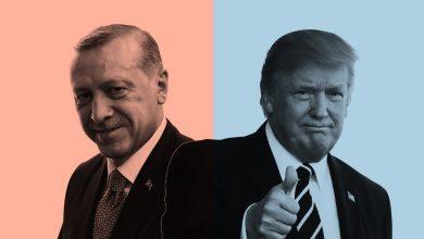 Photo of Rizik i štetne posljedice Erdoganovog »grabljenja moći«