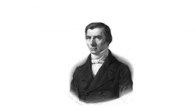 Photo of Frederic Bastiat – Tri sistema pljačke