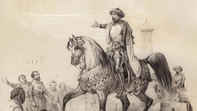Photo of Dva stoljeća muslimanske vladavine na Siciliji