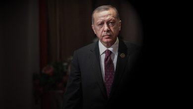 Photo of Turska ekonomska kriza – Cijena Erdoganove autoritarne vladavine