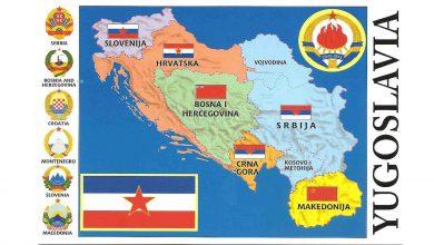 Photo of Kako se u Bosni živjelo prije rata (statistički podaci)