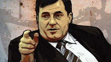 Photo of Zbog Dodikove politike RS u svemu zaostaje za ostatkom BiH
