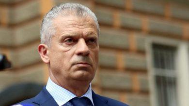 Photo of »LAŽOVI I UBICE« – RADONČIĆ propagira da je odbrana BiH terorističkog karaktera