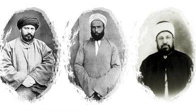 Photo of Fikret Karčić: Odnos vjere i historije u modrenim reformističkim pokretima u islamu