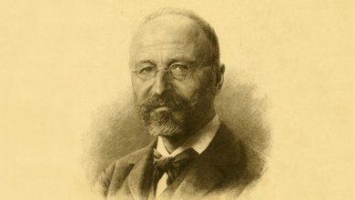Photo of Eugen Böhm-Bawerk: Čovjek koji je pobio Marxa