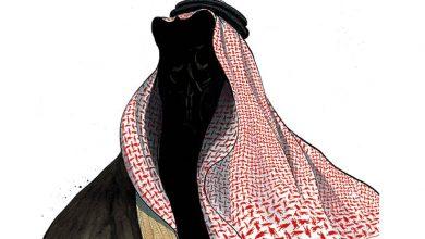 Photo of Smrt disidenta: Saudijska Arabija i uspon mafijaške države