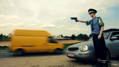 Photo of U Finskoj, kazne za brzu vožnju povezane su s dohotkom