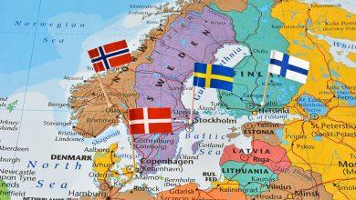 Photo of Švedska nije socijalistički raj